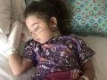 Dievčatko (4) bojuje o život po čudnej nehode: Mamička varuje rodičov, na TOTO dávajte pozor