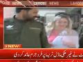 V Pakistane začal proces s pašeráčkou Terezou: Pred sudcu predstúpila v ružovom s úsmevom na perách