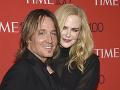 Tajný recept Nicole Kidman na úspešné manželstvo: Neuveríte, čo so svojím mužom nikdy nerobí!