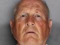 Polícia v Kalifornii dolapila sériového vraha: Má na svedomí 12 vrážd aj 51 znásilnení