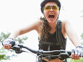 Prípad, ktorý otriasol Českom: Žena sa vybrala bicyklovať, krátko nato zažila najhoršie chvíle