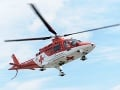 Horskí záchranári v akcii: Zranená hlava, zlomená noha a zamotaný paraglajdista v lanovke