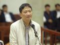 Výbory NR SR zasadnú mimoriadne: Zamestná ich únos Vietnamca