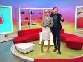 Moderátorka rannej šou Snídaně s Novou - Hanka Reinders Mašlíková išla opäť pod nôž.