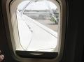 Ďalšie problémy aerolínií, ktorým vybuchol motor lietadla: VIDEO Z pohľadu na okno mrazí