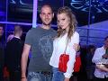 Ďalší párik v šoubiznise: Známa kráska rok po rozchode s Kmotríkom priznala nový vzťah!