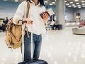 Ženu (55) nechali letieť z Európy do Ázie: Potom na letisku zistili strašný omyl