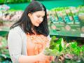 Myslíte, že kupujete domácu zeleninu? Omyl: Slovenské reťazce falšujú jej pôvod