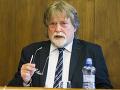 Znovuzavedenie práva na odpoveď pre politikov zatiaľ nemá v koalícii takmer žiadnu podporu