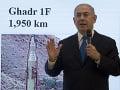 Izraelský parlament schválil návrh zákona: Umožňuje premiérovi vyhlásiť vojnu