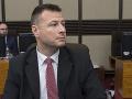 Ministerstvo spravodlivosti čaká veľké sťahovanie: Máme obmedzené možnosti, hovorí Gál