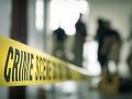 Smutný nález v americkom meste: Malé dievčatko zamrzlo pod schodmi rodinného domu
