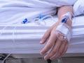 Záhadné úmrtia v nemeckej nemocnici: Pacientov zabíja odolná infekcia
