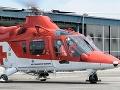 Pri páde z koňa sa ťažko zranili dve deti (12,14), zasahovali leteckí záchranári