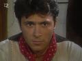 Braňo Deák vo filme Zlatý hlas, keď mal len 22 rokov.