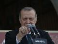 Turecká opozícia sa dala do pohybu: Spojená aliancia má za ambíciu čeliť Erdoganovej strane