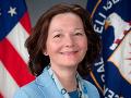 CIA prvýkrát v histórii povedie žena: Senát schválil Trumpovu nominantku Ginu Haspel
