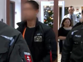 Fantóm Kysúc desil obyvateľov: Surovo napádal ženy, mesiace strachu
