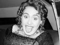 Morbídny žúr speváčky Adele: Preboha, ľudia tam umierali a ona...