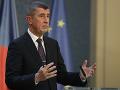 Babiš varuje: Česko zavedie kontroly na hraniciach, ak tak urobí Nemecko