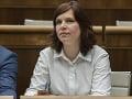 Remišová: Skopírovať fínsku inklúziu do slovenských podmienok je jednoducho ilúzia