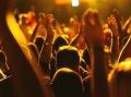Slovák na festivale Balaton Sound zaútočil na ošetrovateľku: Pôjde na dva roky do väzenia