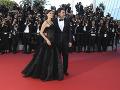 Penelope Cruz a Javier Bardem stvárnili ústredné postavy vo filme Všetci vedia.