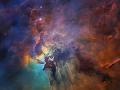 Desivá predpoveď astronómov: Slnko čaká krásna a žiarivá smrť, vyčíslili, koľko rokov mu zostáva