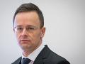Maďarská vláda kritizuje Globálny pakt OSN o migrácii: Je škodlivý a nebezpečný