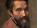 Slávny maliar pred svetom skrýval veľké tajomstvo: Znak údajného spojenia s diablom
