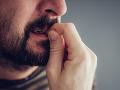 Zažili ste psychickú alebo fyzickú traumu? Vedci odhalili, aké to môže mať následky