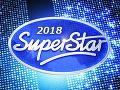 Obrovská zmena v pravidlách SuperStar: Drsná facka pre súťažiacich!