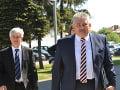 Richter: Rakúsko by pri Slovákoch na rodinných prídavkoch ušetrilo 23 miliónov eur