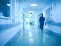 Spoločnosť všeobecných lekárov: Prijatie viac študentov medicíny je len politický marketing