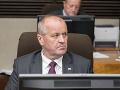 Minister Peter Gajdoš podal na poslanca Milana Krajniaka trestné oznámenie