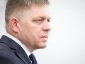 Fico ukazuje svoju silu: Pod jeho vedením pomohli poslanci vylobovať viac peňazí, povedal Tomáš
