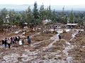 Pretrhnutá priehrada v Keni: 44 obetí a desiatky nezvestných, FOTO len pre silné žalúdky