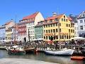 Veľké oslavy v Dánsku: Krajina si pripomína storočie od vytýčenia hraníc s Nemeckom