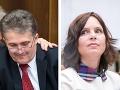 Koaliční aj opozícia sa zhodli: Duálne vzdelávanie je potrebné zatraktívniť