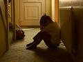 Ďalší škandál zneužívania detí: Holandsko rieši podozrenia u Jehovových svedkov