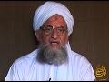 Desivé slová vodcu al-Kájdy na výročie 11. septembra: Moslimov vyzval na ďalšie útoky