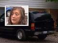 Tragická smrť dvojičiek: Bábätkám v rozhorúčenom aute zlyhali srdiečka, rodičia ich tam zabudli