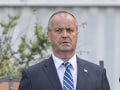 Minister obrany by mal brannobezpečnostný výbor informovať o transportéroch