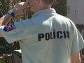 Zvrat v 11 rokov starom prípade: Bitie zadržaného, slovenský expolicajt to má v USA zrátané!