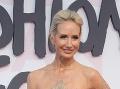 Aj modrá krv zavítala do Cannes: Lady, ale veď vám vidno zadok!
