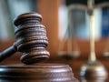 Súd sa s Petrom nijako nemaznal: Neplatil výživné, teraz ho čaká väzenie