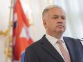 Kiska o pokračovaní v politike: Nevylúčil podporu existujúcej strany, do konca roka rozhodne