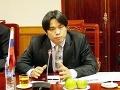 Škandál s únosom Vietnamca: Lajčák si povolal veľvyslanca, Hrnko odmieta účasť Slovenska