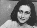 Denník Anny Frankovej ukrýval nemravné tajomstvá: Toto chcela zavraždená židovka ukryť pred svetom