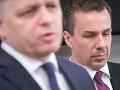 Vypätá situácia s Ústavným súdom: Fico je už podľa slov Tomáša mimo hry